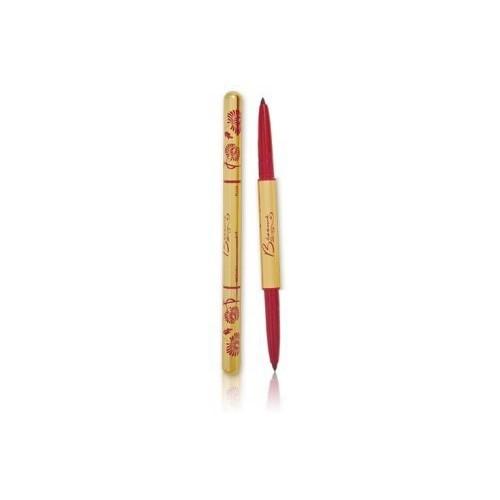 Besame Cosmetics Masterliner Eye Pencil