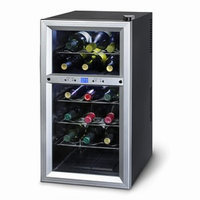 Kalorik Wine Cooler