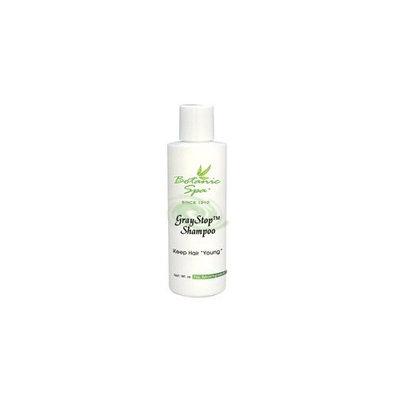 GrayStop Shampoo, 8 fl oz