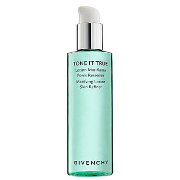 Givenchy Tone It True Matifying Lotion 6.7 oz