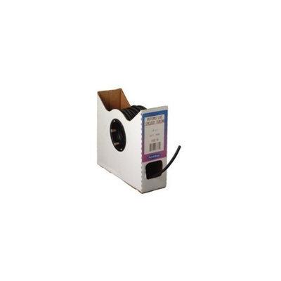 Samar Company SPVAC1850/PSAV2- 1/8Idx50-Foot Auto Vacuum Tubing - Spool