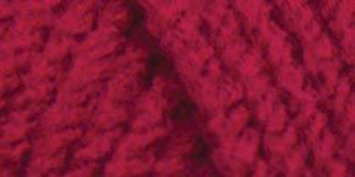 Coats - Yarn 250235 Yarn - With Love-Holly Berry