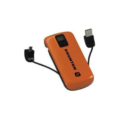 Brunton Battery Power Adapter - F-METAL-OR