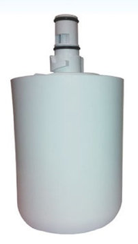 Water Sentinel WSW-4 Refrigerator Water Filter