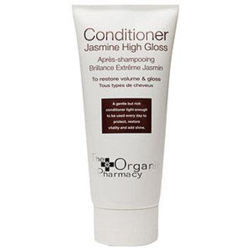 The Organic Pharmacy Jasmine High Gloss Conditioner, 200 ml