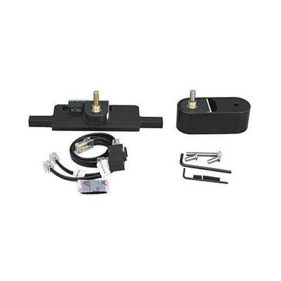 TeleVue Gibraltar/Pano/Tele-Pod Encoder Kit