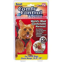 Comfy Control Dog Harness - As Seen on TV