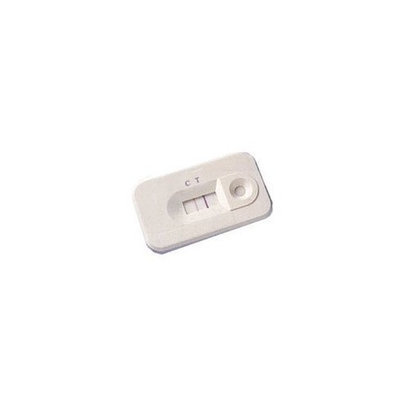 CONCEPTION TECHNOLOGIES OVU-QUICK 1-STEP TEST KIT 0471 Size: 6-DAY