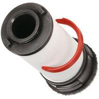 Katadyn Combi Replacement Element Carbon Filter 8013622
