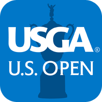 United States Golf Association 2014 U.S. Open Golf Championship for iPad