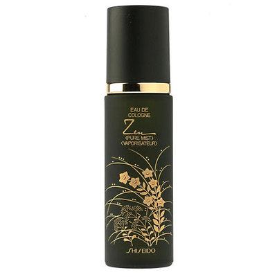 Shiseido Classic Zen Eau de Cologne 2.7 oz