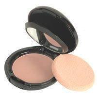Shiseido The Makeup Compact Foundation