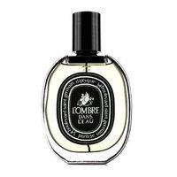 Diptyque L'ombre Dans L'eau Eau De Parfum Spray For Women 75Ml/2.5Oz