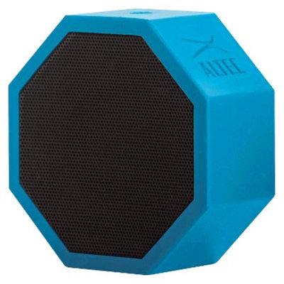 Altec Lansing Solo Jacket Bluetooth Wireless Speaker - Blue/Black