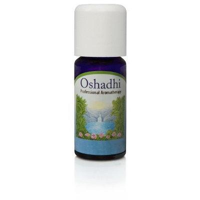 Oshadhi Meditation Scent
