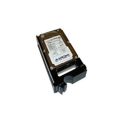 Axiom AX - Hard drive - 1 TB - hot-swap - 3.5
