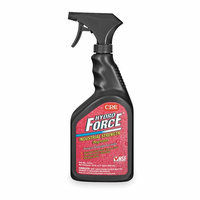 CRC 14415 Cleaner Degreaser, Size 32 oz.