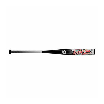 Wilson Team Sports Wilson Demarini Baseball Bat - 29 30