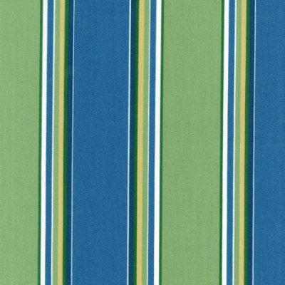 Blazing Needles Haliwell Caribbean Patio Chair Cushion 93454-REO-29