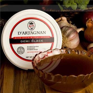 D'Artagnan Duck & Veal Demi Glace - 6.5oz