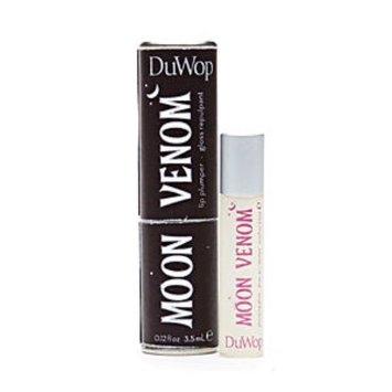 DuWop Moon Venom Lip Plumper