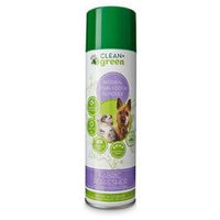 Clean+Green Dog/Cat Furniture Refresher