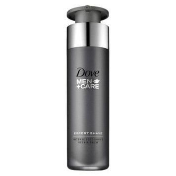 Dove Men+Care Expert Shave Intense Post-Shave Repair Balm