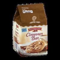 Pepperidge Farm® Soft Baked Cookies Cinnamon Bun