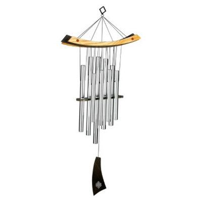 Woodstock Percussion Woodstock Healing Chime