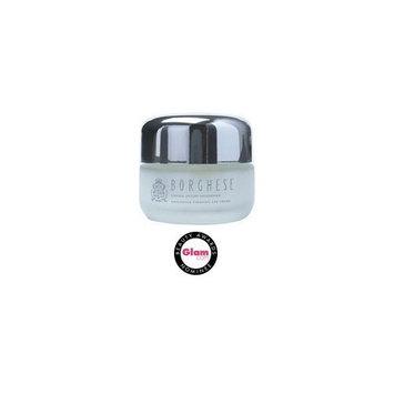Borghese Crema Occhi Intensiva Intensive Firming Eye Cream 14g/0.5oz