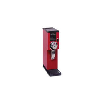 Bunn BUNN 22102. 0001 G2 HD RED Bulk Coffee Grinder