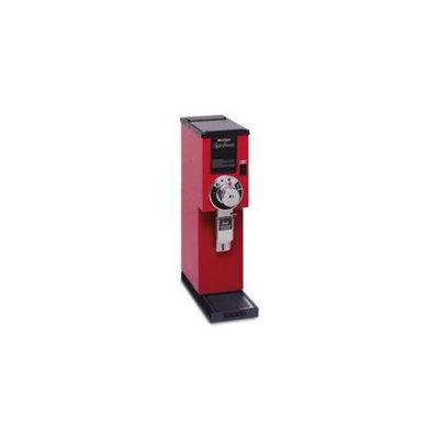 Bunn BUNN 22102. 0001 G2 HD RED Bulk Coffee Grinder