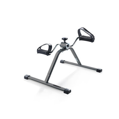 Weider Health & Fitness Weider MINI CYCLE - WEIDER HEALTH AND FITNESS