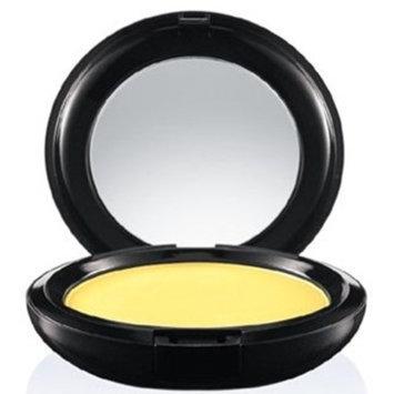 M-a-c M A C Prep + Prime CC Colour Correcting Compact, Neutralize