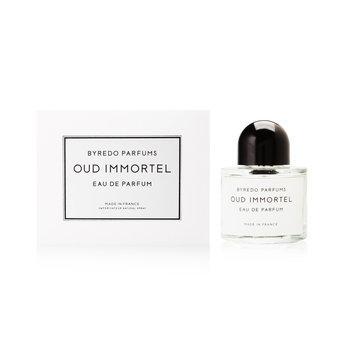 Byredo Oud Immortel Eau De Parfum 50ml-Colorless