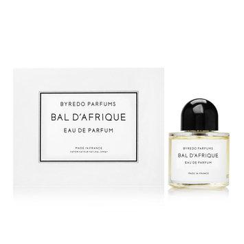 Byredo Bal D'Afrique Eau De Parfum Spray 100ml/3.4oz