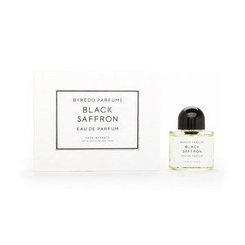 Byredo Black Saffron Eau De Parfum 50ml-Colorless