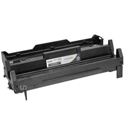 LD © Compatible OkiData 42102801 (Type C9) Laser Drum Cartridge