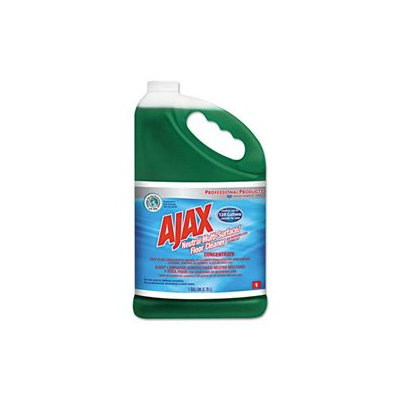 Ajax CPM04944 N/A Expert Neutral Multi-Surface/Floor Cleaner Citrus 1