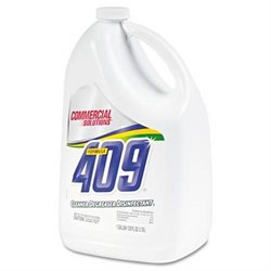 Formula 409 COX35300EA N/A Cleaner/Degreaser 1 gal. Bottle