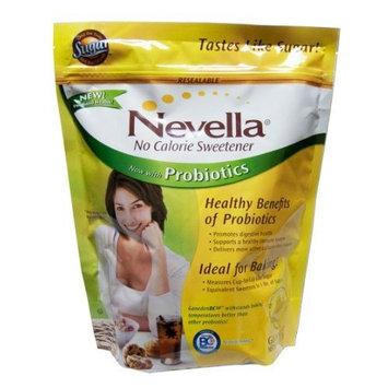Nevella with Probiotics 200 Count