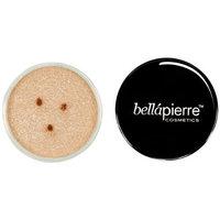 Bella Pierre Shimmer Powder, Champagne, 2.35-Grams