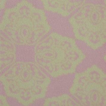 Triboro Jill McDonald Lullabye Breeze Changing Pad Cover