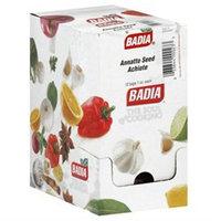 Badia Annato Seed Cello 1 oz (Pack of 12)