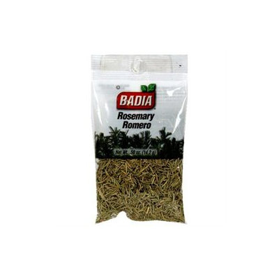 Badia Rosemary Cello 0.50 oz (Pack of 12)