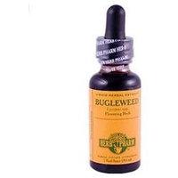 Herb Pharm Bugleweed Liquid Herbal Extract - 1 fl oz