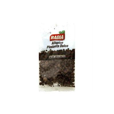 Badia Allspice Cello 0.5 oz (Pack of 12)