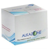 Alkazone Display Ph Booster - 1.2 Oz