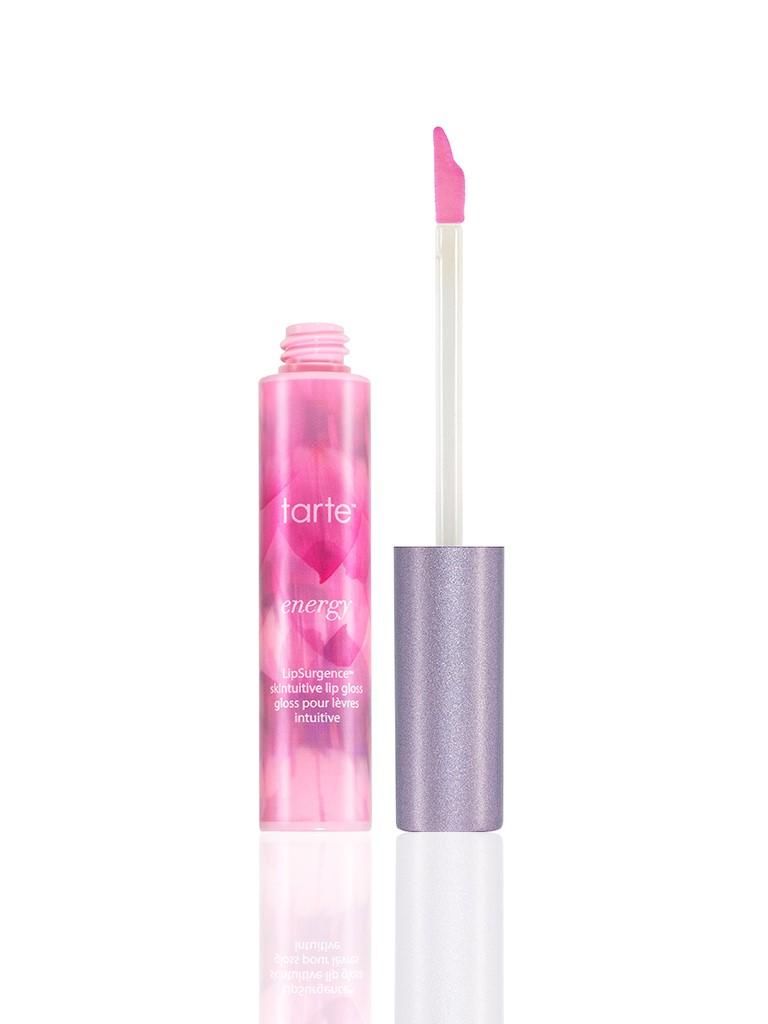 tarte Lipsurgence™ Skintuitive Lip Gloss