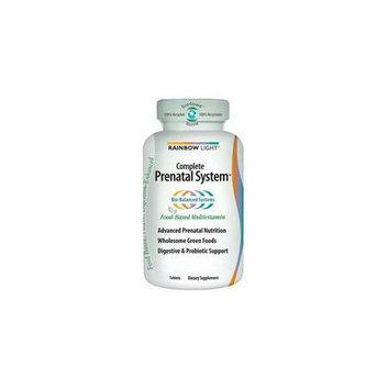 Rainbow Light 81222 Complete Prenatal
